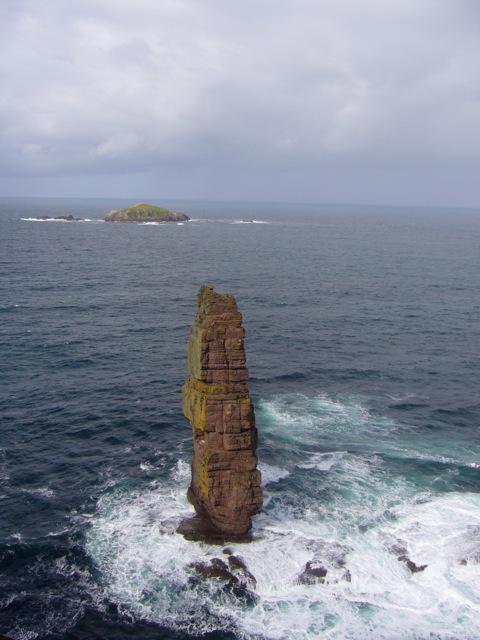 climbing rock sea swimsuits - photo #33