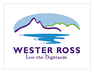 Visit Wester Ross